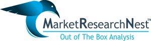 Market Research Nest